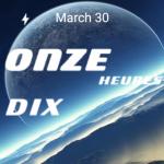device-2016-03-30-231004