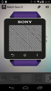 device-2014-05-29-223738