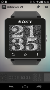 device-2014-05-29-223826