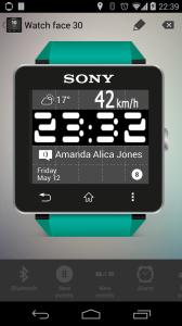 device-2014-05-29-223958